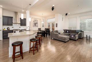 Photo 2: 10512 MCEACHERN Street in Maple Ridge: Albion House for sale : MLS®# R2428406