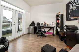Photo 8: 10512 MCEACHERN Street in Maple Ridge: Albion House for sale : MLS®# R2428406