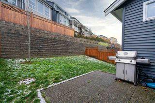 Photo 13: 10512 MCEACHERN Street in Maple Ridge: Albion House for sale : MLS®# R2428406