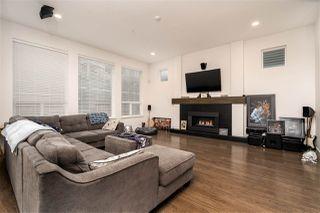 Photo 3: 10512 MCEACHERN Street in Maple Ridge: Albion House for sale : MLS®# R2428406