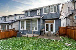 Photo 12: 10512 MCEACHERN Street in Maple Ridge: Albion House for sale : MLS®# R2428406