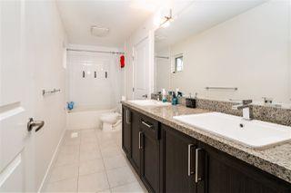 Photo 16: 10512 MCEACHERN Street in Maple Ridge: Albion House for sale : MLS®# R2428406