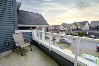 Photo 11: 10512 MCEACHERN Street in Maple Ridge: Albion House for sale : MLS®# R2428406