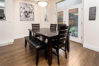 Photo 5: 10512 MCEACHERN Street in Maple Ridge: Albion House for sale : MLS®# R2428406