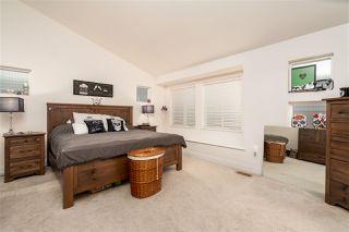 Photo 7: 10512 MCEACHERN Street in Maple Ridge: Albion House for sale : MLS®# R2428406