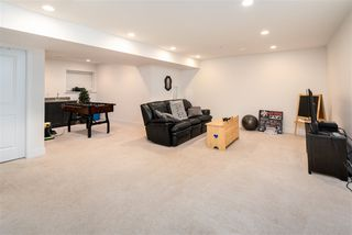 Photo 14: 10512 MCEACHERN Street in Maple Ridge: Albion House for sale : MLS®# R2428406