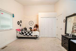 Photo 10: 10512 MCEACHERN Street in Maple Ridge: Albion House for sale : MLS®# R2428406
