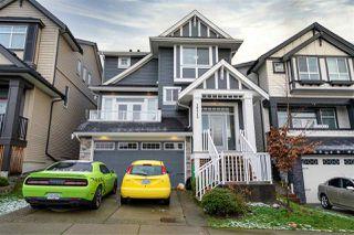 Photo 19: 10512 MCEACHERN Street in Maple Ridge: Albion House for sale : MLS®# R2428406