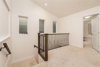 Photo 17: 10512 MCEACHERN Street in Maple Ridge: Albion House for sale : MLS®# R2428406