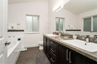 Photo 6: 10512 MCEACHERN Street in Maple Ridge: Albion House for sale : MLS®# R2428406