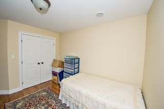 Photo 17: 101 Capstone Crescent in Bedford: 20-Bedford Residential for sale (Halifax-Dartmouth)  : MLS®# 202003013