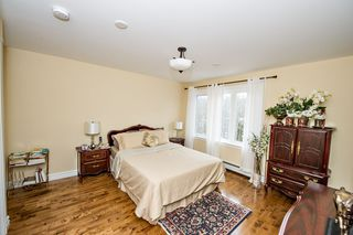 Photo 14: 101 Capstone Crescent in Bedford: 20-Bedford Residential for sale (Halifax-Dartmouth)  : MLS®# 202003013