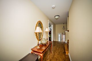 Photo 7: 101 Capstone Crescent in Bedford: 20-Bedford Residential for sale (Halifax-Dartmouth)  : MLS®# 202003013