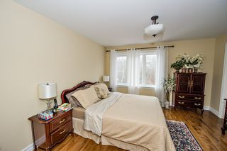 Photo 13: 101 Capstone Crescent in Bedford: 20-Bedford Residential for sale (Halifax-Dartmouth)  : MLS®# 202003013