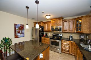 Photo 3: 101 Capstone Crescent in Bedford: 20-Bedford Residential for sale (Halifax-Dartmouth)  : MLS®# 202003013