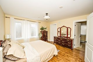 Photo 12: 101 Capstone Crescent in Bedford: 20-Bedford Residential for sale (Halifax-Dartmouth)  : MLS®# 202003013