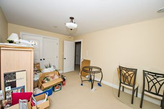 Photo 21: 101 Capstone Crescent in Bedford: 20-Bedford Residential for sale (Halifax-Dartmouth)  : MLS®# 202003013