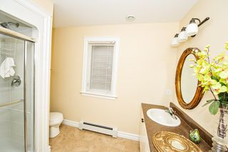 Photo 22: 101 Capstone Crescent in Bedford: 20-Bedford Residential for sale (Halifax-Dartmouth)  : MLS®# 202003013