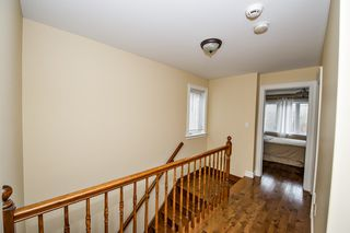 Photo 16: 101 Capstone Crescent in Bedford: 20-Bedford Residential for sale (Halifax-Dartmouth)  : MLS®# 202003013