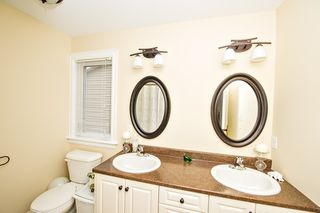 Photo 18: 101 Capstone Crescent in Bedford: 20-Bedford Residential for sale (Halifax-Dartmouth)  : MLS®# 202003013