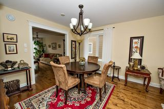 Photo 10: 101 Capstone Crescent in Bedford: 20-Bedford Residential for sale (Halifax-Dartmouth)  : MLS®# 202003013