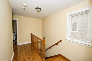 Photo 20: 101 Capstone Crescent in Bedford: 20-Bedford Residential for sale (Halifax-Dartmouth)  : MLS®# 202003013