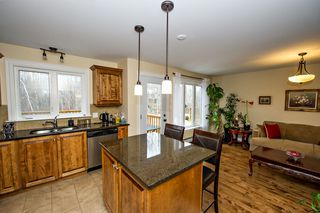 Photo 4: 101 Capstone Crescent in Bedford: 20-Bedford Residential for sale (Halifax-Dartmouth)  : MLS®# 202003013