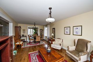 Photo 9: 101 Capstone Crescent in Bedford: 20-Bedford Residential for sale (Halifax-Dartmouth)  : MLS®# 202003013