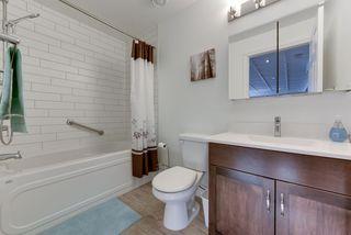 Photo 40: 412 CRIMSON Drive: Sherwood Park House for sale : MLS®# E4191163
