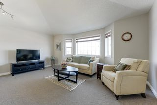 Photo 26: 412 CRIMSON Drive: Sherwood Park House for sale : MLS®# E4191163