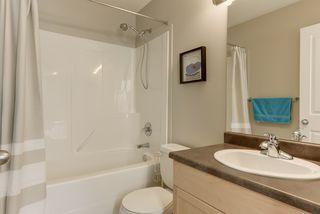 Photo 36: 412 CRIMSON Drive: Sherwood Park House for sale : MLS®# E4191163