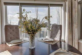 Photo 18: 412 CRIMSON Drive: Sherwood Park House for sale : MLS®# E4191163