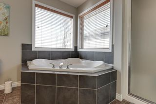Photo 32: 412 CRIMSON Drive: Sherwood Park House for sale : MLS®# E4191163