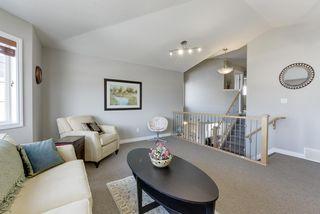 Photo 27: 412 CRIMSON Drive: Sherwood Park House for sale : MLS®# E4191163