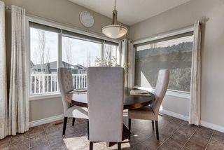Photo 20: 412 CRIMSON Drive: Sherwood Park House for sale : MLS®# E4191163