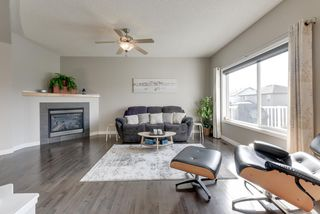 Photo 10: 412 CRIMSON Drive: Sherwood Park House for sale : MLS®# E4191163