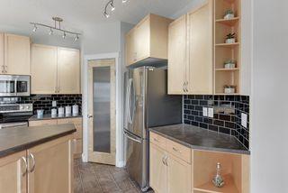 Photo 12: 412 CRIMSON Drive: Sherwood Park House for sale : MLS®# E4191163
