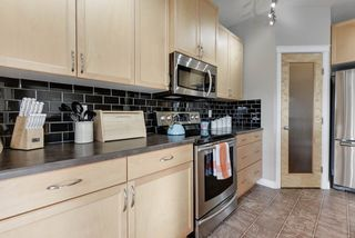 Photo 16: 412 CRIMSON Drive: Sherwood Park House for sale : MLS®# E4191163