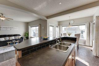 Photo 14: 412 CRIMSON Drive: Sherwood Park House for sale : MLS®# E4191163