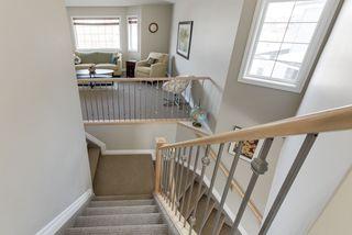 Photo 28: 412 CRIMSON Drive: Sherwood Park House for sale : MLS®# E4191163