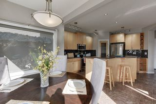 Photo 19: 412 CRIMSON Drive: Sherwood Park House for sale : MLS®# E4191163