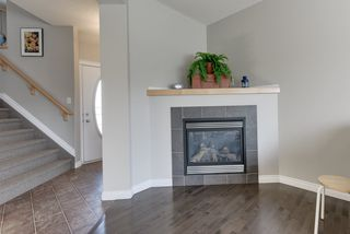 Photo 9: 412 CRIMSON Drive: Sherwood Park House for sale : MLS®# E4191163