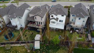 Photo 48: 412 CRIMSON Drive: Sherwood Park House for sale : MLS®# E4191163