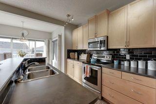 Photo 13: 412 CRIMSON Drive: Sherwood Park House for sale : MLS®# E4191163