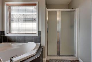 Photo 33: 412 CRIMSON Drive: Sherwood Park House for sale : MLS®# E4191163