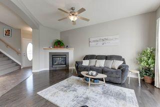 Photo 7: 412 CRIMSON Drive: Sherwood Park House for sale : MLS®# E4191163