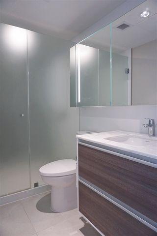 Photo 6: 2105 13398 104 AVENUE in Surrey: Whalley Condo for sale (North Surrey)  : MLS®# R2435739