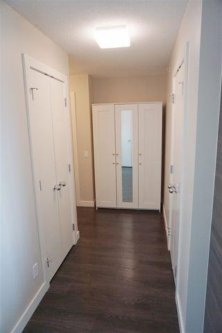 Photo 7: 2105 13398 104 AVENUE in Surrey: Whalley Condo for sale (North Surrey)  : MLS®# R2435739