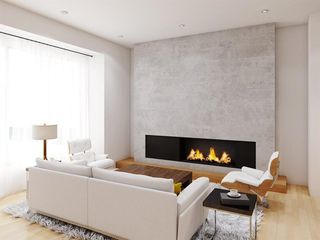 Photo 2: 56 Wingate Way: Fort Saskatchewan House Half Duplex for sale : MLS®# E4196448