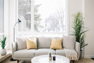 Photo 15: 56 Wingate Way: Fort Saskatchewan House Half Duplex for sale : MLS®# E4196448
